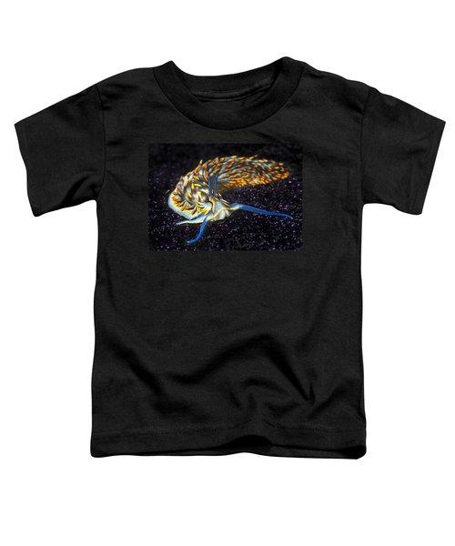 The Dragon Toddler T-Shirt