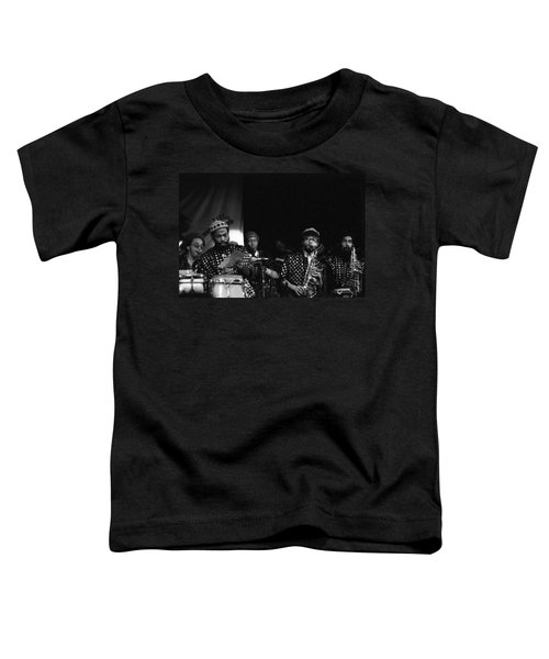 The Front Line Toddler T-Shirt