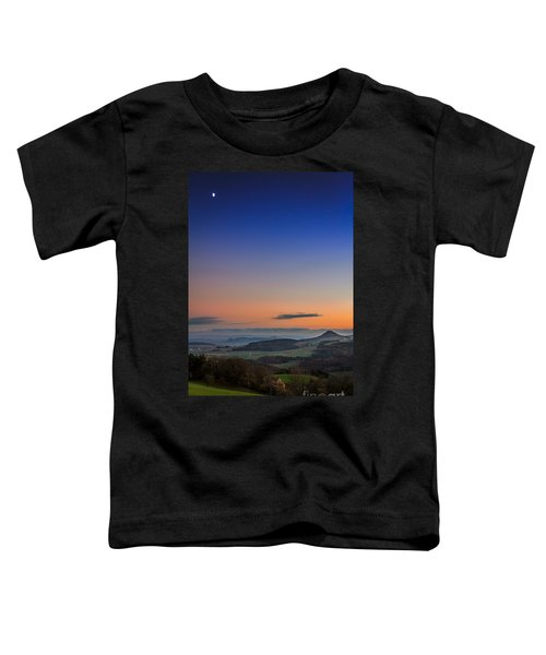 The Hegauview Toddler T-Shirt