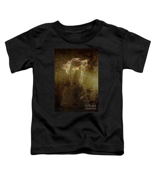 The Whisper Toddler T-Shirt