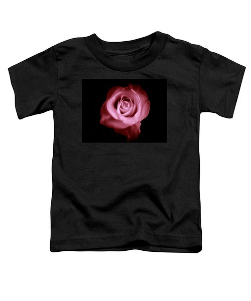 Thumbelina  Toddler T-Shirt