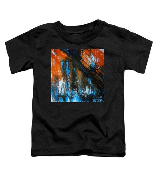 Melbandhan Toddler T-Shirt