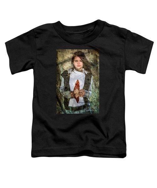 Urban Decay 2 Toddler T-Shirt