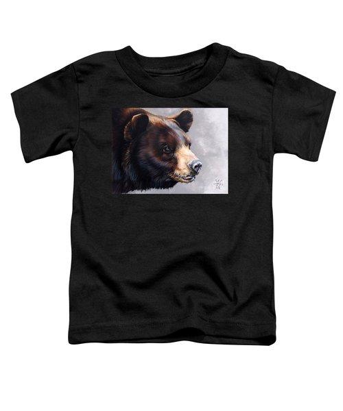 Ursa Major Toddler T-Shirt