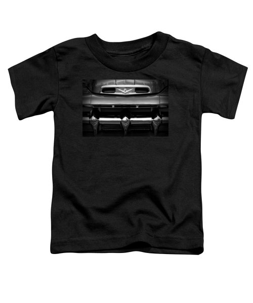 V8 Power Toddler T-Shirt