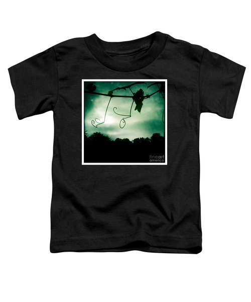 Vines Toddler T-Shirt