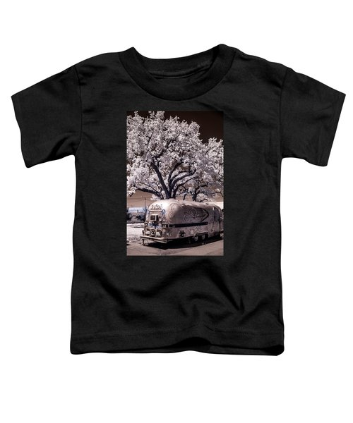 Wynwood Rv Toddler T-Shirt