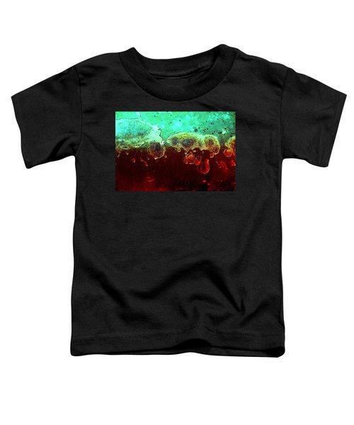 Abstract1 Toddler T-Shirt
