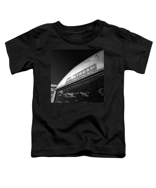 Airstream Toddler T-Shirt