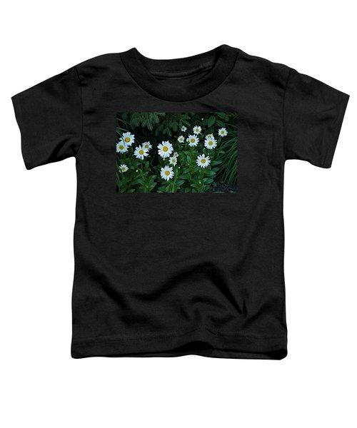 Eyes Toddler T-Shirt