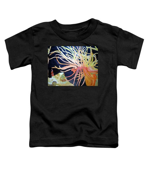 Finding Nemo Toddler T-Shirt