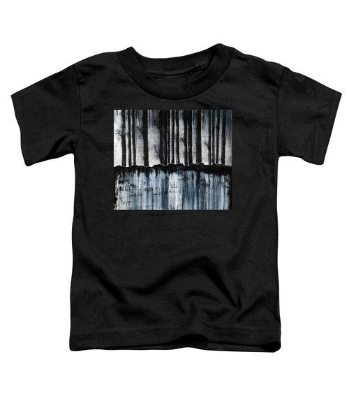Forest 2 Toddler T-Shirt