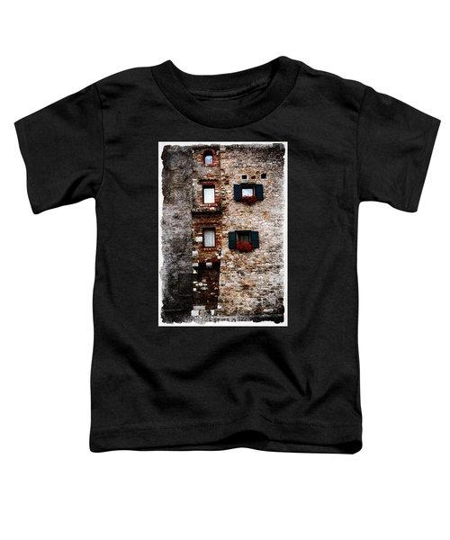 Grado 3 Toddler T-Shirt