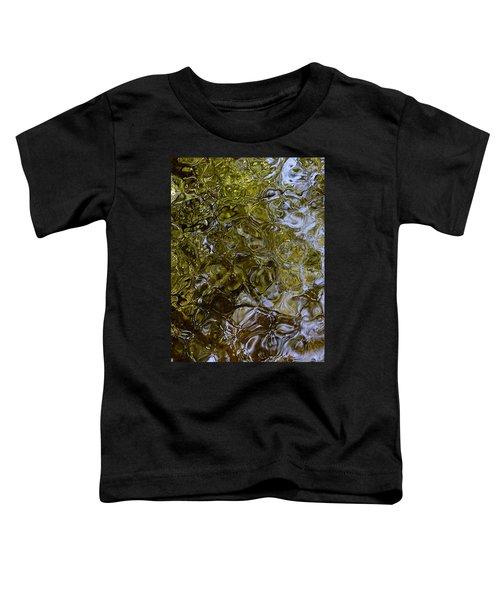 Green Dream Toddler T-Shirt