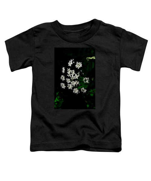 Ground-elder Toddler T-Shirt
