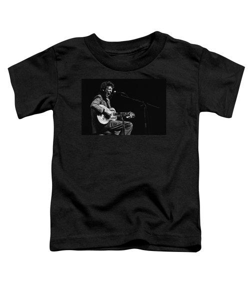 John Hammond Toddler T-Shirt