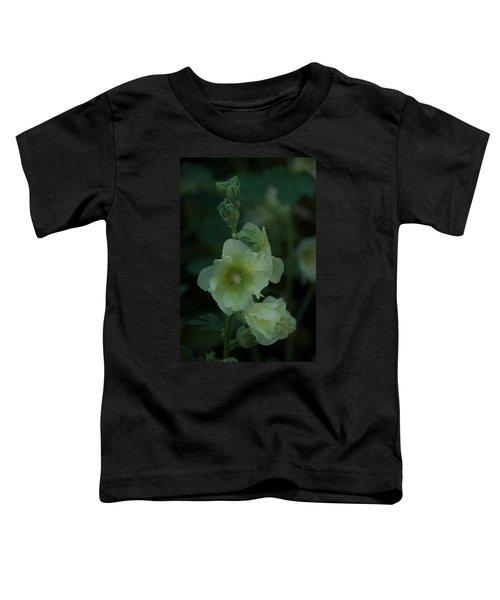 Lime Toddler T-Shirt