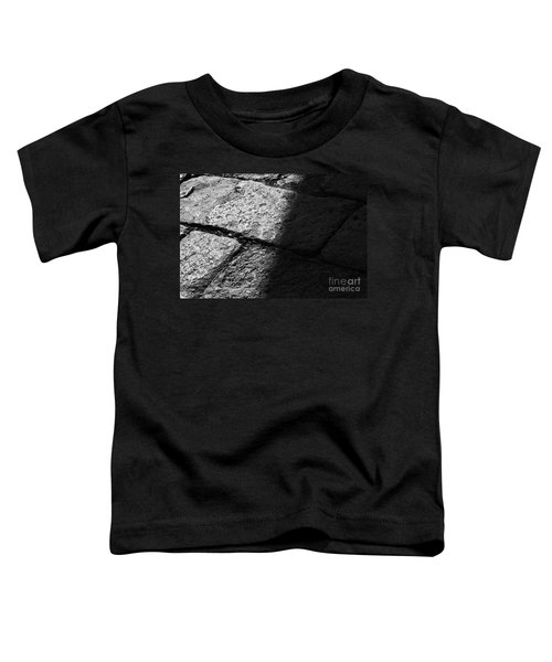 Pavement Toddler T-Shirt