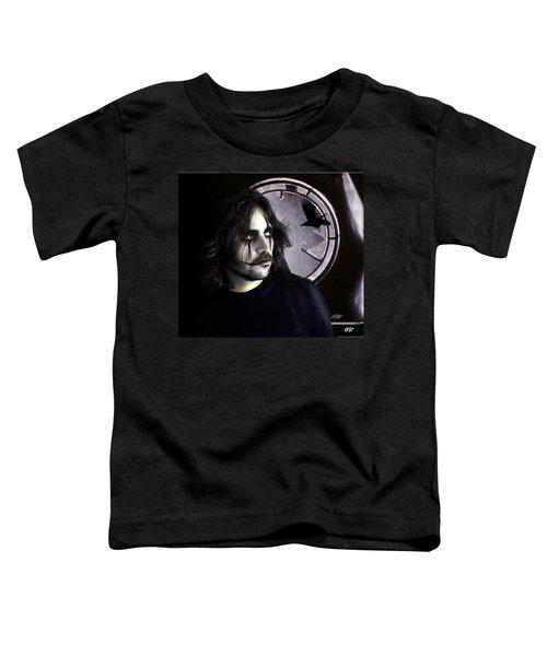 Revenge... Toddler T-Shirt