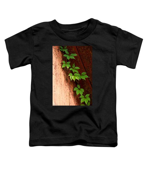 Vitis Toddler T-Shirt
