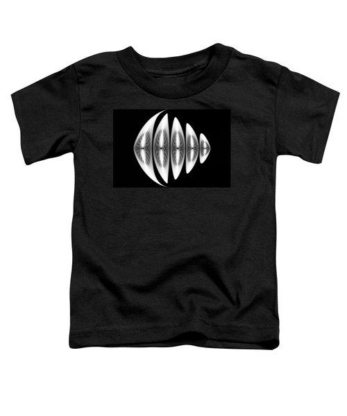 Zeon Fish Toddler T-Shirt