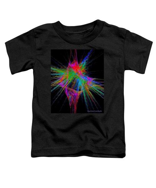 #030920163 Toddler T-Shirt
