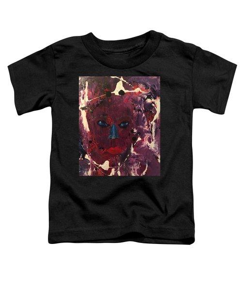 Her Toddler T-Shirt