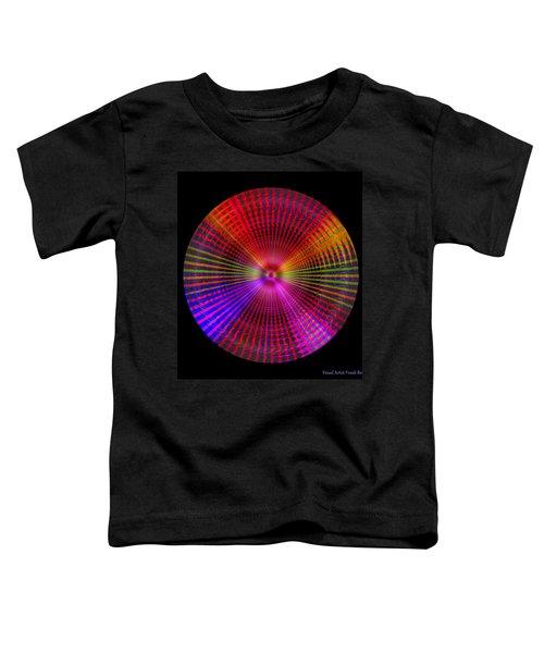 #122720172 Toddler T-Shirt