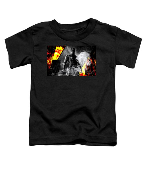 Daredevil Collection Toddler T-Shirt