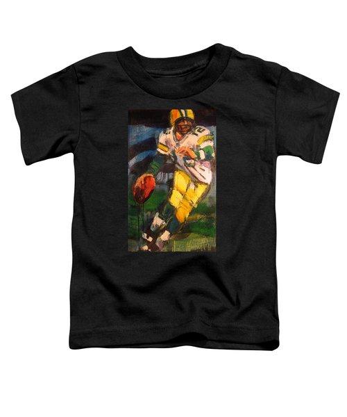 2011 Mvp Toddler T-Shirt