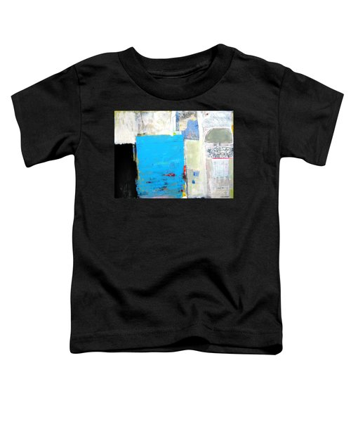 3.1416 Toddler T-Shirt
