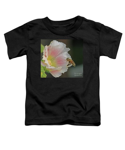 Honeybee Toddler T-Shirt