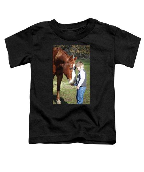 47 Toddler T-Shirt