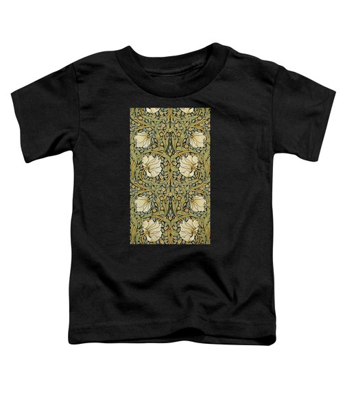 Pimpernel Toddler T-Shirt