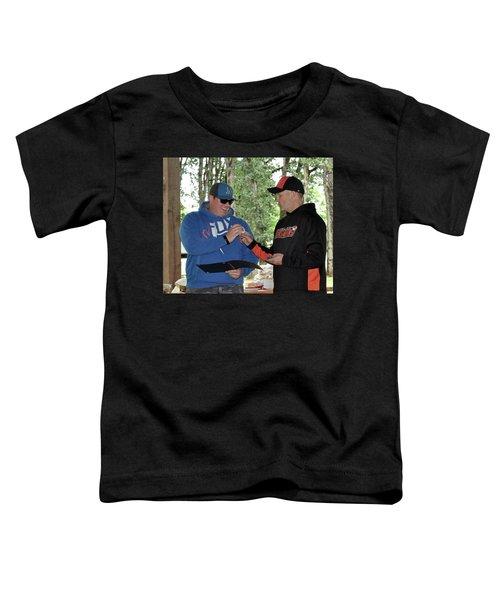 6769 Toddler T-Shirt