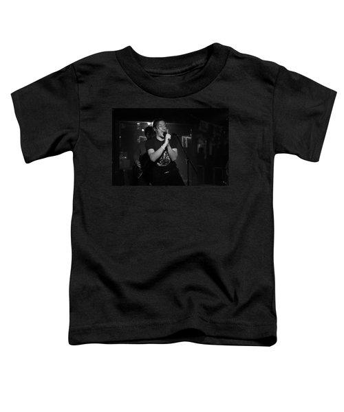 Countermeasures Toddler T-Shirt