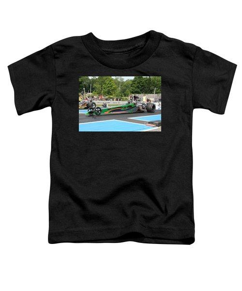 8826 06-15-2015 Esta Safety Park Toddler T-Shirt