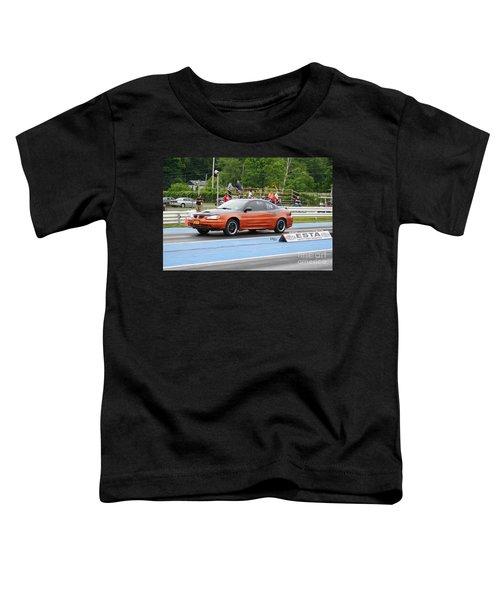 9088 06-15-2015 Esta Safety Park Toddler T-Shirt