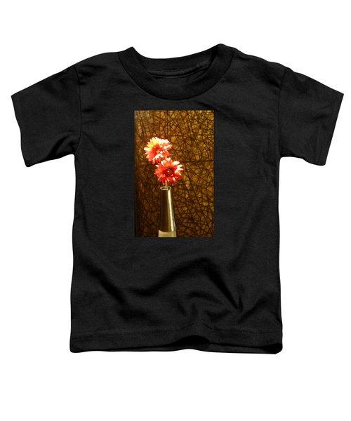 A Perfect Vase Toddler T-Shirt