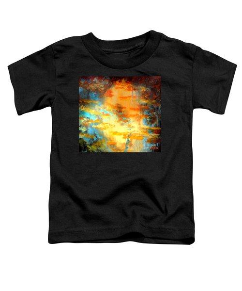 Heaven Seven Toddler T-Shirt