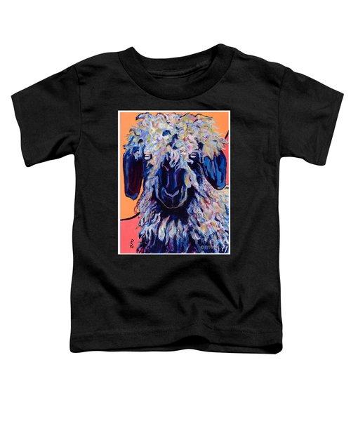 Adelita   Toddler T-Shirt
