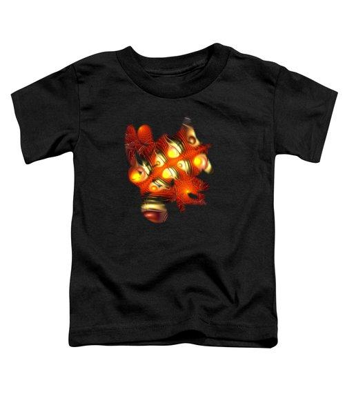 Alchemy Toddler T-Shirt