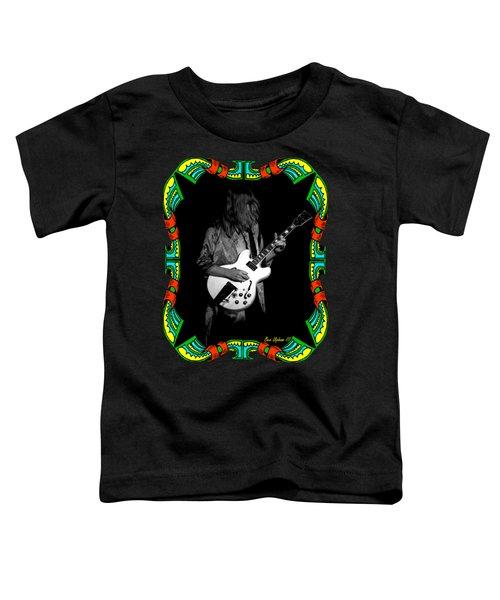 Frame #2 Toddler T-Shirt