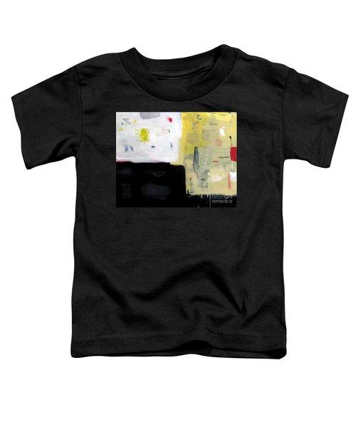 Alternance Toddler T-Shirt