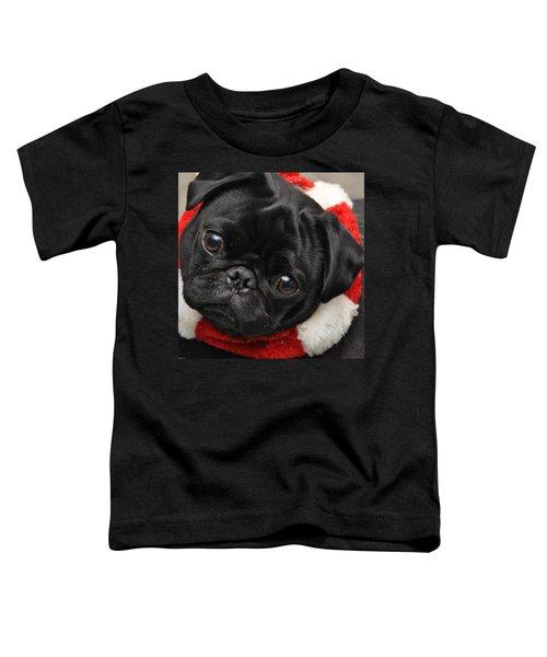 Alvin Toddler T-Shirt