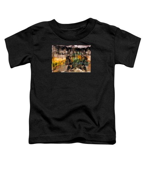 Ancient Stories Toddler T-Shirt