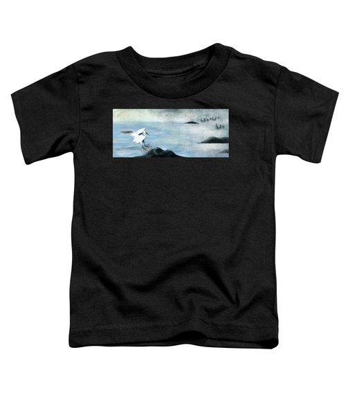 Avia Toddler T-Shirt