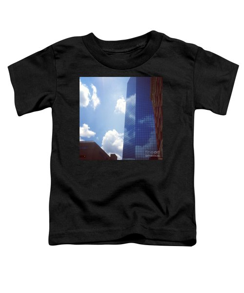 Beautiful Day In Lexington, Ky Toddler T-Shirt