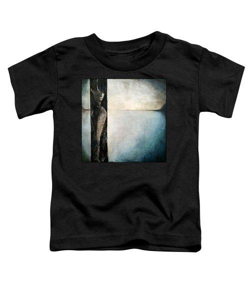 Beautiful Secrets Toddler T-Shirt