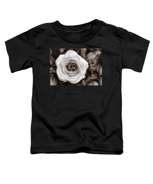 Bremer Stadtmusikanten Toddler T-Shirt